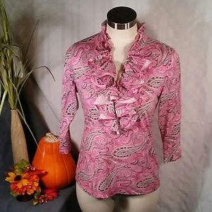 Ralph Lauren Shirt PM
